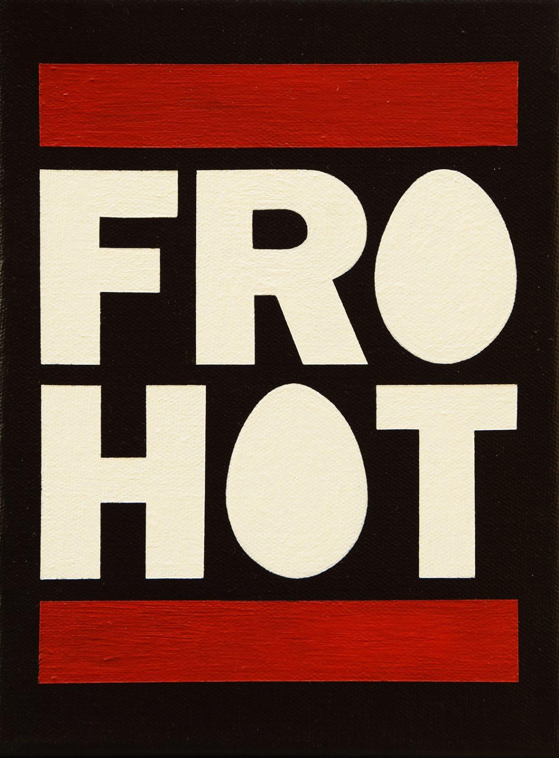 FR  H  T