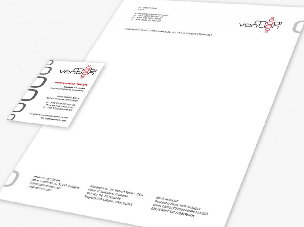 mobivention_briefpapier