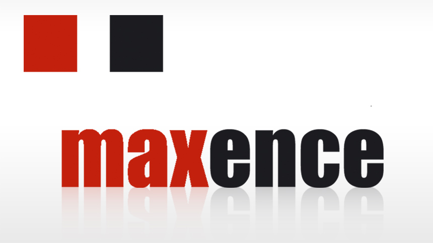 Maxence GmbH
