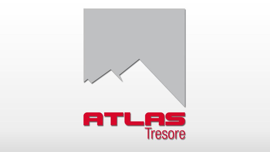 Atlas Tresore