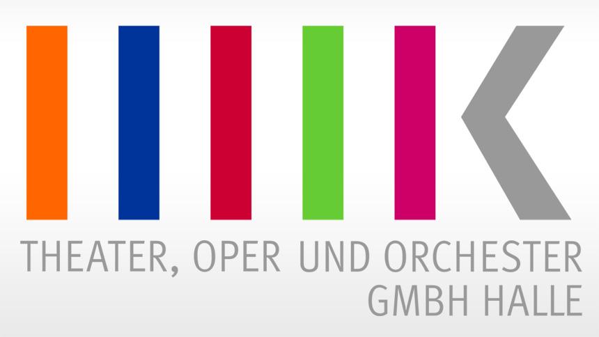 Bühnen Halle GmbH