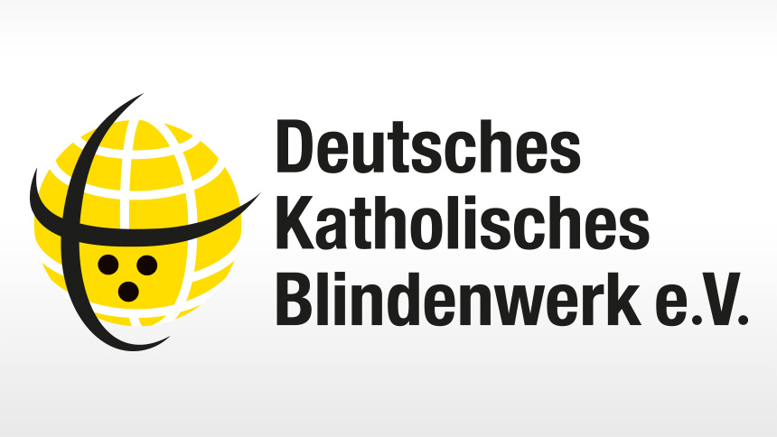 DKBW  – Deutsches Katholisches Blindenwerk e.V.