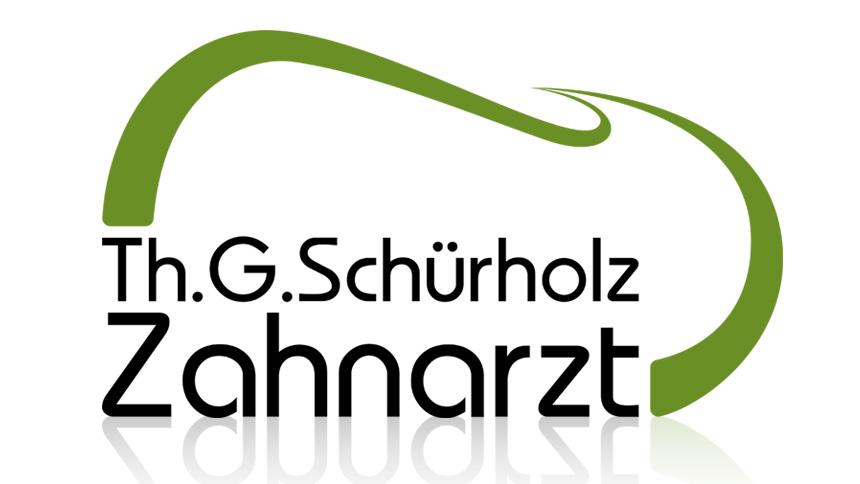 Zahnarztpraxis Schürholz